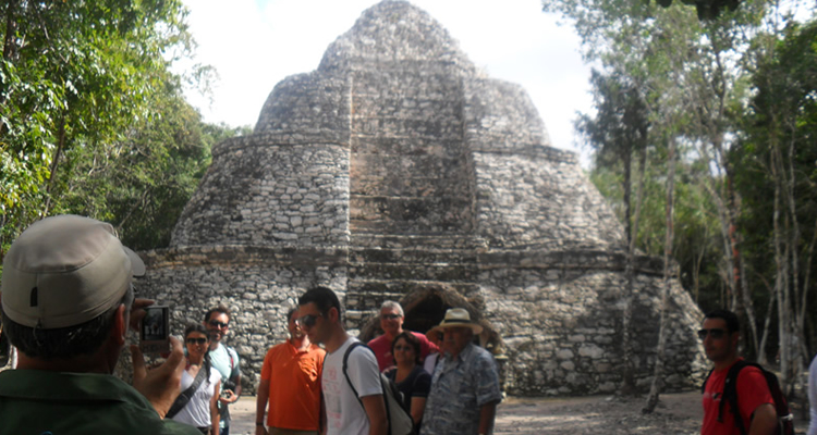 Wonders of Mexico Mexico City tours