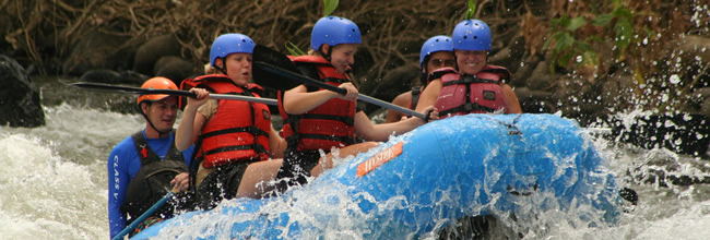 tours Attractions and activities Mexico Panama Guatemala Belize Costa Rica Nicaragua Belize