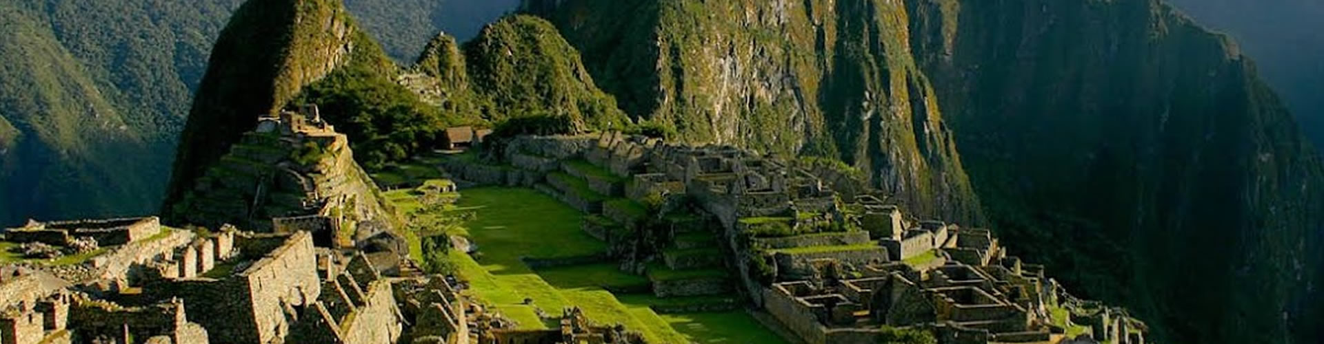 vacations holidays trips Package tours adventures peru
